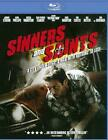 SINNERS & SAINTS NEW BLU-RAY