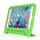 TOUGH KIDS SHOCKPROOF EVA FOAM STAND CASE COVER FOR APPLE iPad 3 4 Air 2 Mini