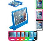 Kyпить TOUGH KIDS SHOCKPROOF EVA FOAM STAND CASE COVER FOR APPLE iPad 3 4 Air 2 Mini на еВаy.соm