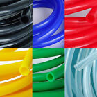 5M FOOD GRADE Silicone Tube-8x10 ID 8MM 10MM Various