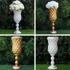 "WEDDING VASES 24"" Crystal Beads Wedding Party Home Decorations WHOLESALE SALE"