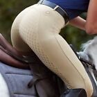 Dublin Performance Cool-It Gel Horse Riding Tights 8UK-18UK