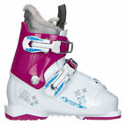 Nordica Little Belle 2 Girls Ski Boots 2017