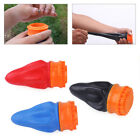 Outdoor Pocket Slingshot Shooting Cup Round Ball Bow Hunting Device Camping Toy