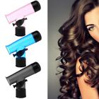 Professional Magic Wind Spin Women Curl Hairdryer Diffuser Styling Hair Tools