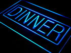 i422-b Dinner Cafe Restaurant Display Wall Decor LED Neon Signs