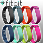 Fitbit Flex & Flex 2 Silicone Replacement Wristband Bracelet Strap Band UK seler