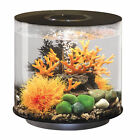 biOrb 4 Gallon Tube 15 MCR Aquarium Tank