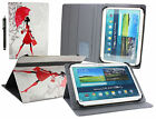 Universal Wallet Case Cover fits NeoCore N1F 2017 10.1 Inch Android Tablet PC