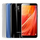 "6000mAh Blackview P2 Lite 5.5"" 4G Smartphone Andorid7.0 OctaCore 3GB+32G DTouch"