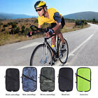 Sport Gym Running Jogging Armband Case Pouch Bag Holder For Apple iPhone/Samsung