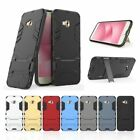 New Heavy Duty Tough Protective Case Kickstand Phone Cover For Zenfone Models
