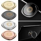 360° Metal Magnetic Finger Ring Stand Car Holder For iPhone Samsung LG Phones