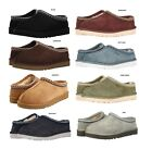 NEW UGG Australia Mens Tasman Slipper Shoes Sandals New 8 9 10 11 12