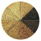 VICTORY MALT 28°L Homebrew Beer Dark Styles Choose Unmilled or Crushed Per Pound
