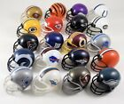 Party Favors NFL Football Helmet Pencil Toppers Kids Birthday Loot Bag Filler on eBay
