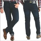 PME Jeans, Straight Bare Metal Two, Coated Comfort Stretch, Legend Jeans, NEW