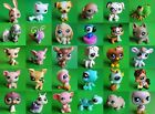 LPS LITTLEST PET SHOP - MIXED PETS #3 to #812 - LOTS TO CHOOSE FROM