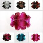 Hair Octopus Clips Two-Tone Color Large 3 inch Jaw Clamp Accessory Woman HC Comb