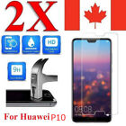 9H 0.3mm Premium Tempered Glass Screen Protector For Huawei P10 Plus / P10 Lite