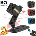 Useful Mini SQ11 Full HD 1080P DV Sport Camera DVR Video Recorder Camcorder US