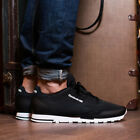 Reebok CL Classic Runner HMT Trainers