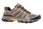 FILA Mens Sneakers Athletic Leather & Fabric Tennis Shoes NEW in BOX Pick Size