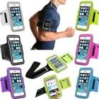 Zoomy Styles NEW Premium Armband Sports Case Jogging Cover For Apple iPhone 6 6S