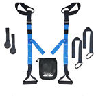 Protone suspension trainer system - Bodyweight Strength And Fitness
