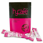 hycafe hypuccino instant coffee mix slimming health weight loss zero Calorie