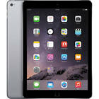 Apple iPad Air 2 (Wi-Fi Only) 16, 32, 64, 128 GB