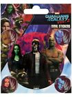 Guardians of the Galaxy Vol. 2 Guardians Aufkleber