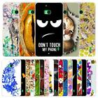 For Nokia Lumia 930 929 N930 N929 Hard Cover Case Tower Animal Insect Cartoon
