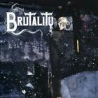 BRUTALITY - IN MOURNING NEW CD