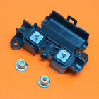 Quality Midi Strip Link Fuse Holder For Strip and Midi Fuses & 30A - 150A Fuses