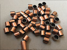 NEW 10PCS SF-1 Self Lubricating Composite Bearing Bushing Sleeve