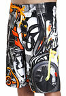 UNIT RIDERS CLOTHING [20 INCH] BOARDSHORT BOARDSHORTS SHORT SURFSHORT BADESHORT