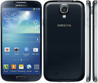 5.0'' Samsung Galaxy S4 GT-I9500 16GB 13MP GSM AT&T Unlocked Android Smartphone