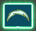 San Diego Chargers New Neon Light Sign @2 $45.59 USD