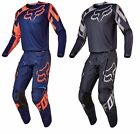 NEW FOX RACING LEGION LT ENDURO MX DIRTBIKE OFF ROAD GEAR COMBO ALL SIZES