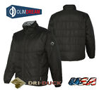 DRI DUCK Mens Eclipse Thinsulate Lined Puffer Jacket 5321 S-3XL NEW