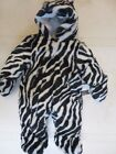 Baby coat Mothercarel  pram suit snowstiny baby newborn 3 m **]RRP £55*New