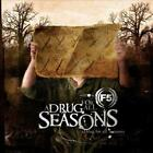 F5 (ROCK) - A DRUG FOR ALL SEASONS NEW CD