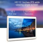 10.1'' HD 4GB+64GB OCTA CORE Dual SIM / Camera 3G WIFI OTG ANDROID 5.1 TABLET PC