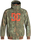DC Spectrum Snowboard Jacket Mens