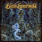BLIND GUARDIAN - NIGHTFALL IN MIDDLE-EARTH NEW CD