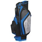 NEW 2018 Ogio Cirrus Cart  Bag Choose Color FS Free Shipping