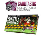 Zombicide Box of Zombies #3 Angry Zombies