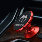 360 Degree Mosafe® Magnetic Car Mount Dashboard Stand Holder For Cell iPhone