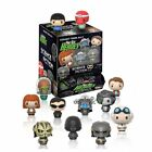 FUNKO PINT SIZE SCI-FI MYSTERY MINI FIGURE SERIES 1 MANY TO CHOOSE FROM NEW